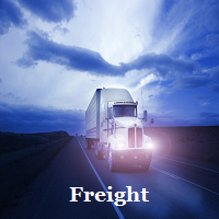 freight2